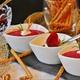 "Alles Jute ""Veggie Vorspeise + Dessert"" Pack"