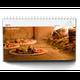 Rezeptkalender