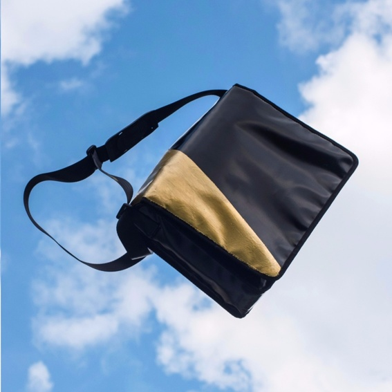 Arbeitslaptoptasche