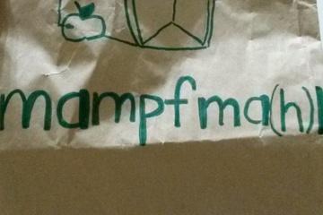 MampfMahl