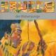 Hörbuchfassung (CD)