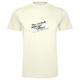 "T-Shirt ""ALLES Oper"""