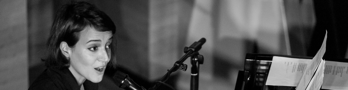 "Susana Sawoff ""Bathtub Rituals"" NEW ALBUM"