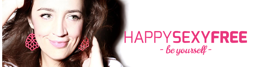 happysexyfree