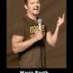MARIO BARTH live - 09.11.