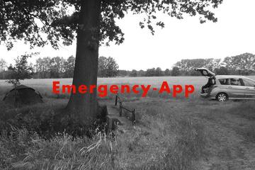 Emergency-App