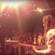 On Stage-Konzerterlebnis