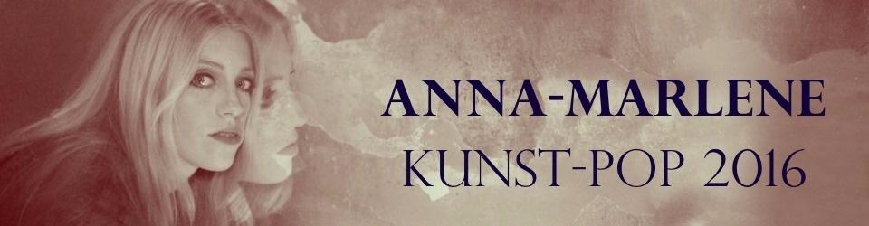 Kunst-Pop 2016