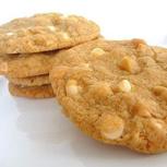 Cookies wie von Subway, aber mit Liebe gemacht