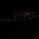 Night-Walk & signiertes Erinnerunsfoto!