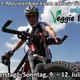 Veggie BikeDays (9. – 12. Juli 2015) für 2 Personen