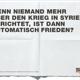Reporter ohne Grenzen Plakate