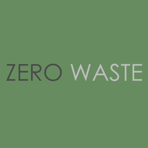 Dein Name gegen Müll