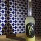 Knüppel Juice Special (0,2 Liter)