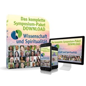 Bildergebnis für wissenschaft und spiritualität