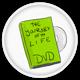DVD Version des Filmes