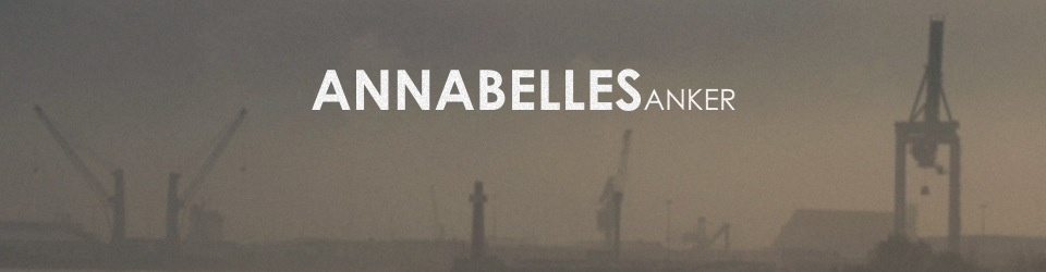 Annabelles Anker - Coming of Age Film