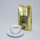Fechenheimer Kaffeeset