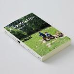 Spezielle Buch Edition