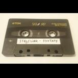 Mixtape - LIVE + persönlich