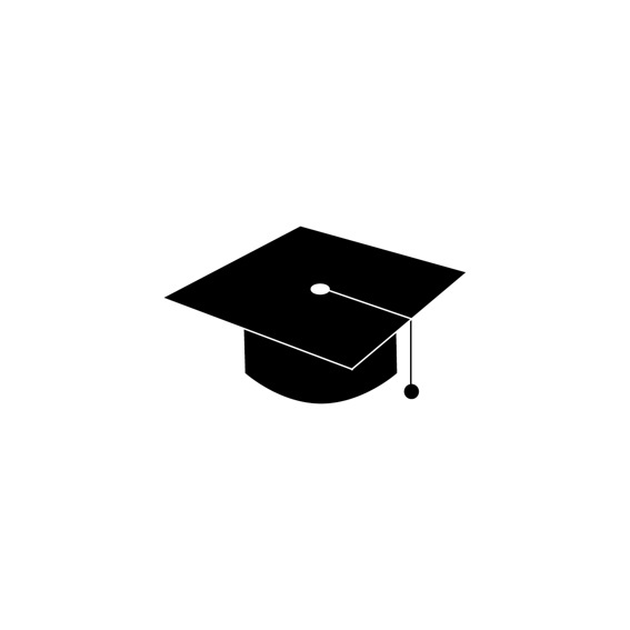 1-monatiges Ausbildungsstipendium