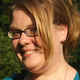 Dr. Kerstin Reichelt