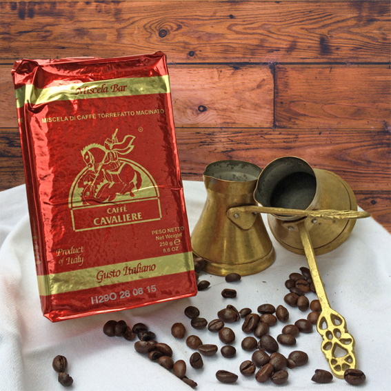Caffè Cavaliere
