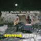 The Open Stage Berlin - Sponsor eines Videos