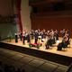 ALL IN - ein Konzert mit dem ganzen Orchester