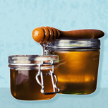 BEEHoney - Schleudere mit uns Honig!