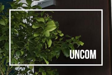 unconditional company