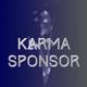 Karma Sponsor