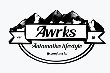 Awrks - Automotive Lifestyle