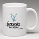 footworks Coffee Mug