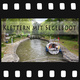 """Dokumentarfilm """"Klettern mit Segelboot"""""""