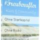 """E-Mail-Kurs """"#Freuberufler I"""" für angehende Unternehmerinnen"""