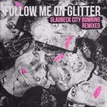 Gladbeck City Bombing Wohnzimmer-Konzert