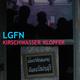 KA Special: 12er Pack LGFN Kirschwasser Klopfer 2cl