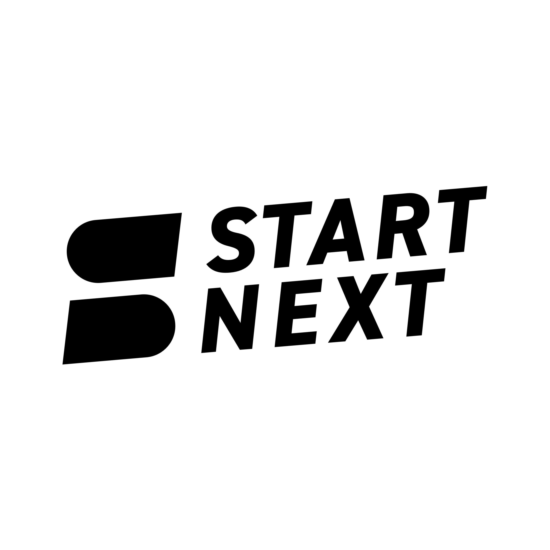 Startnex